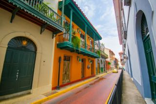 historic-old-town-in-panama-city