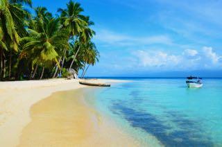 islands-of-san-blas---panama
