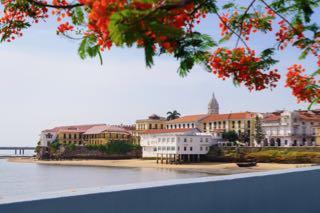 panama-city-view-old-casco-viejo-antiguo