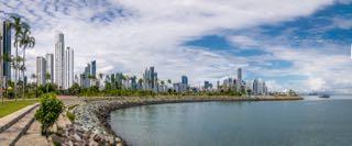 panoramic-view-of-panama-city-skyline---panama-city--panama
