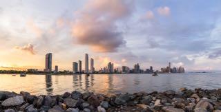 sunset-in-panama-city--panama