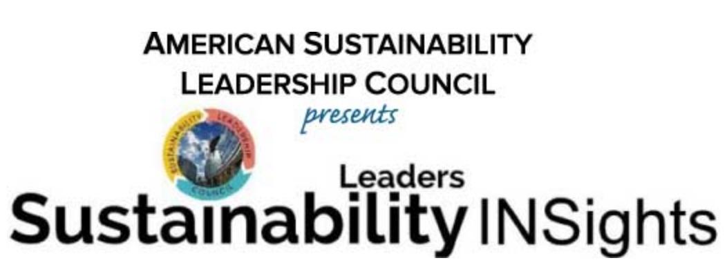 amer-sus-lead-council-logo