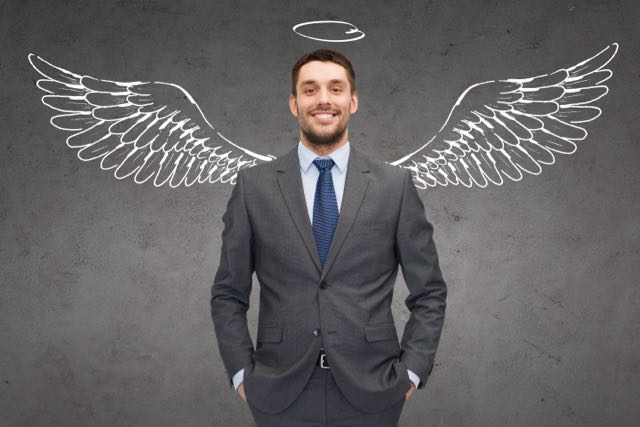 smiling-businessman-with-angel-wings-and-nimbus
