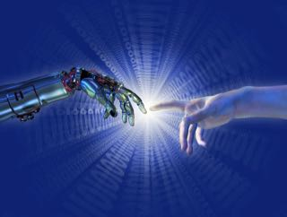 birth-of-artificial-intelligence---binary-burst