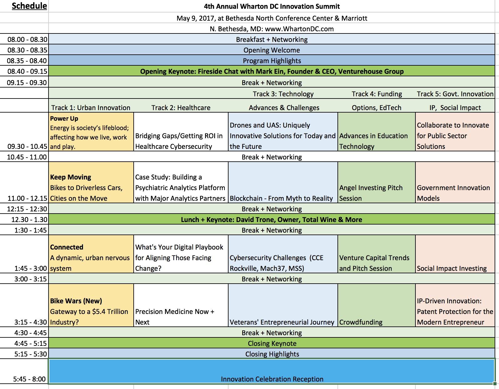 2017-03-20-schedule