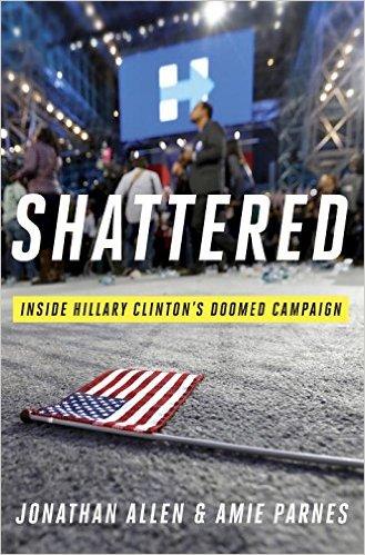 shattered-04-203-200_