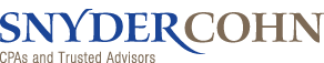 snyder-cohn-logo