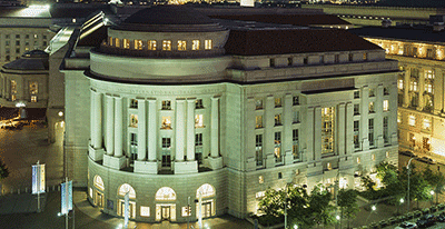 rrbitc_exterior_nighttime_cropped