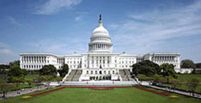 dc_capitol_building