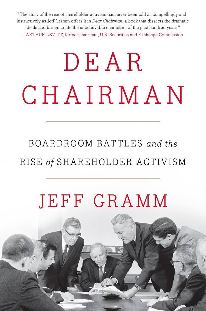2017-10-24-dear-chairman-jeff-gramm
