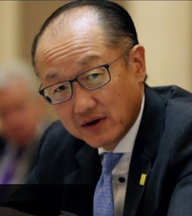 dr-jim-yong-kim