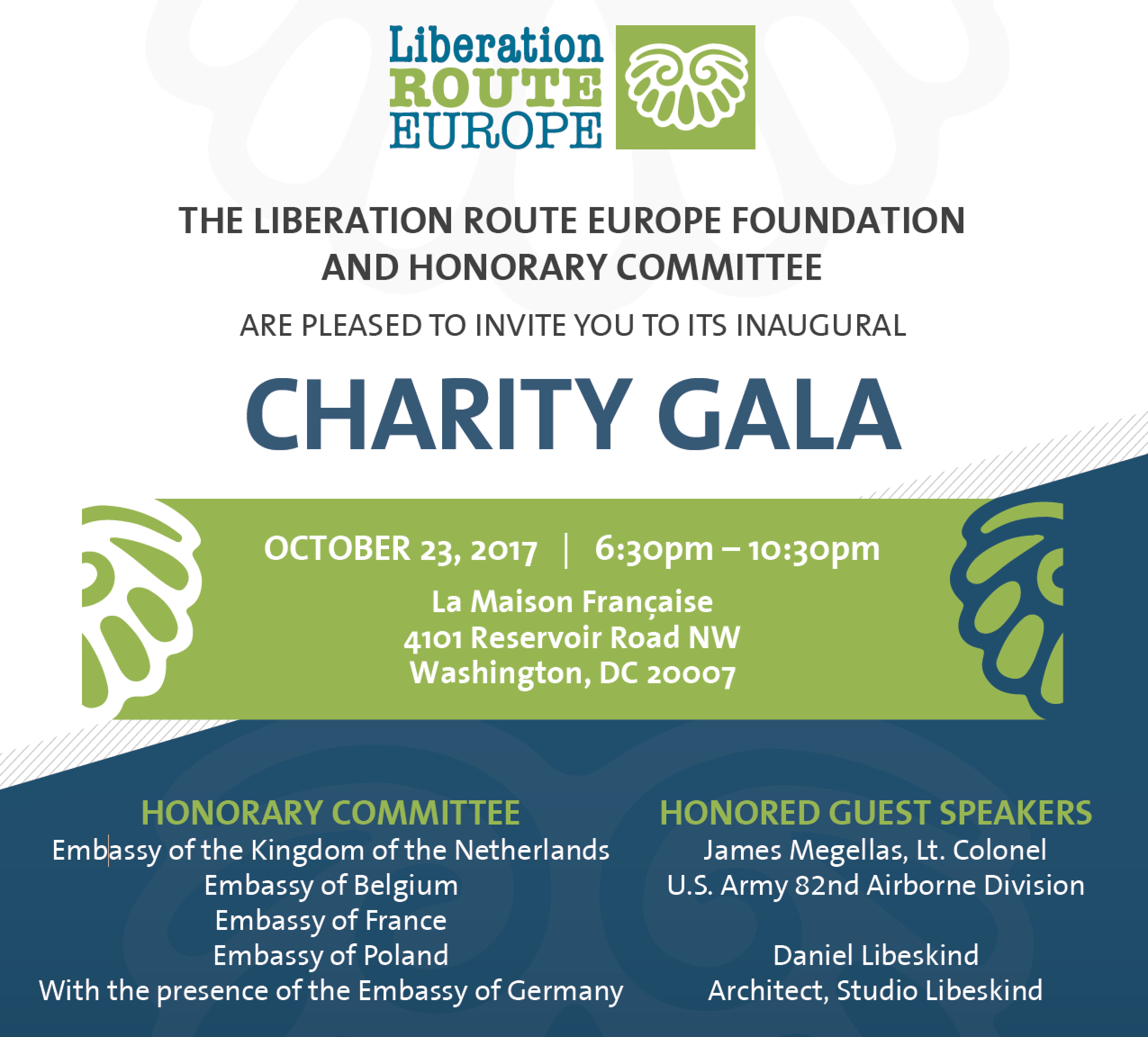 liberation-route-europe