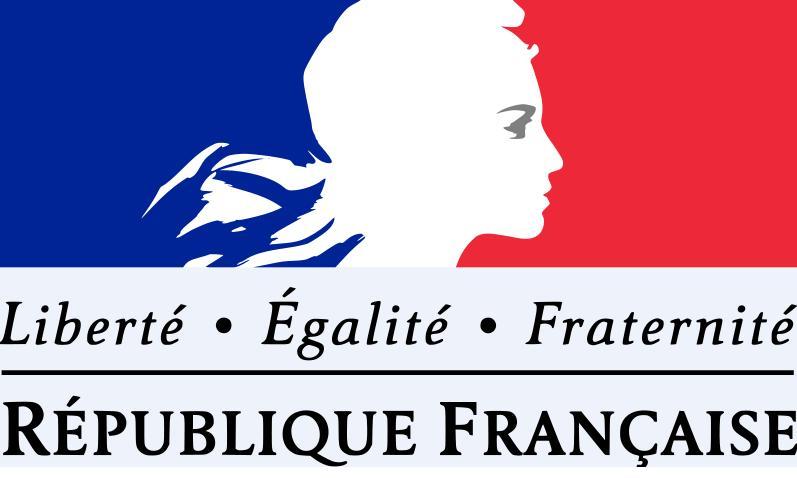 logo_french_republic