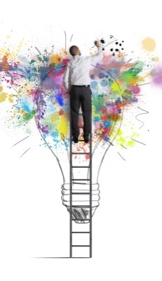 creative-business-idea