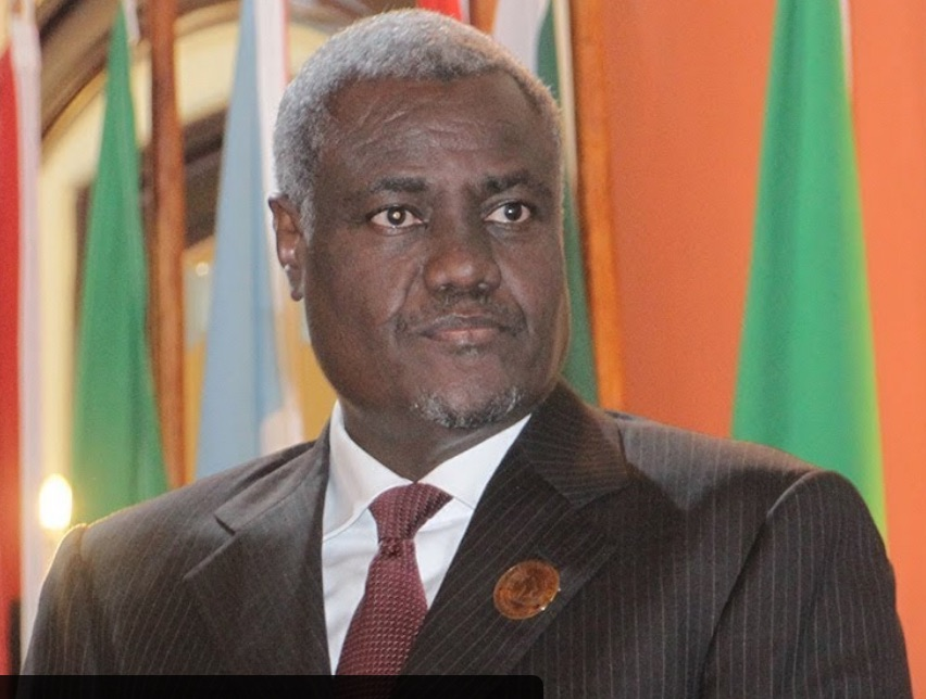 afr-union-comm-chair-h.e.-moussa-faki-mahamat