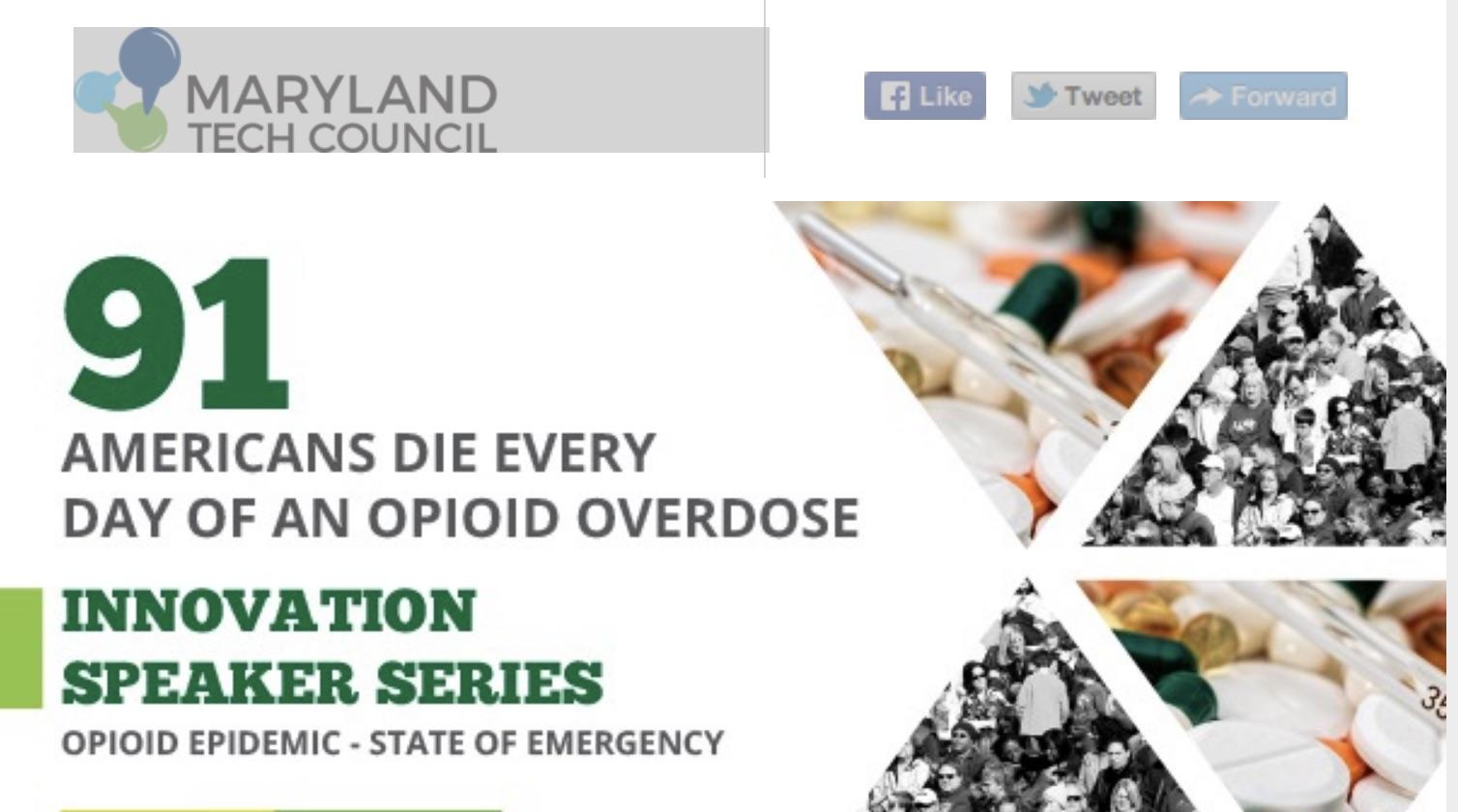 opioid-addiction