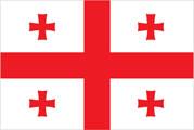 georgia-flag-