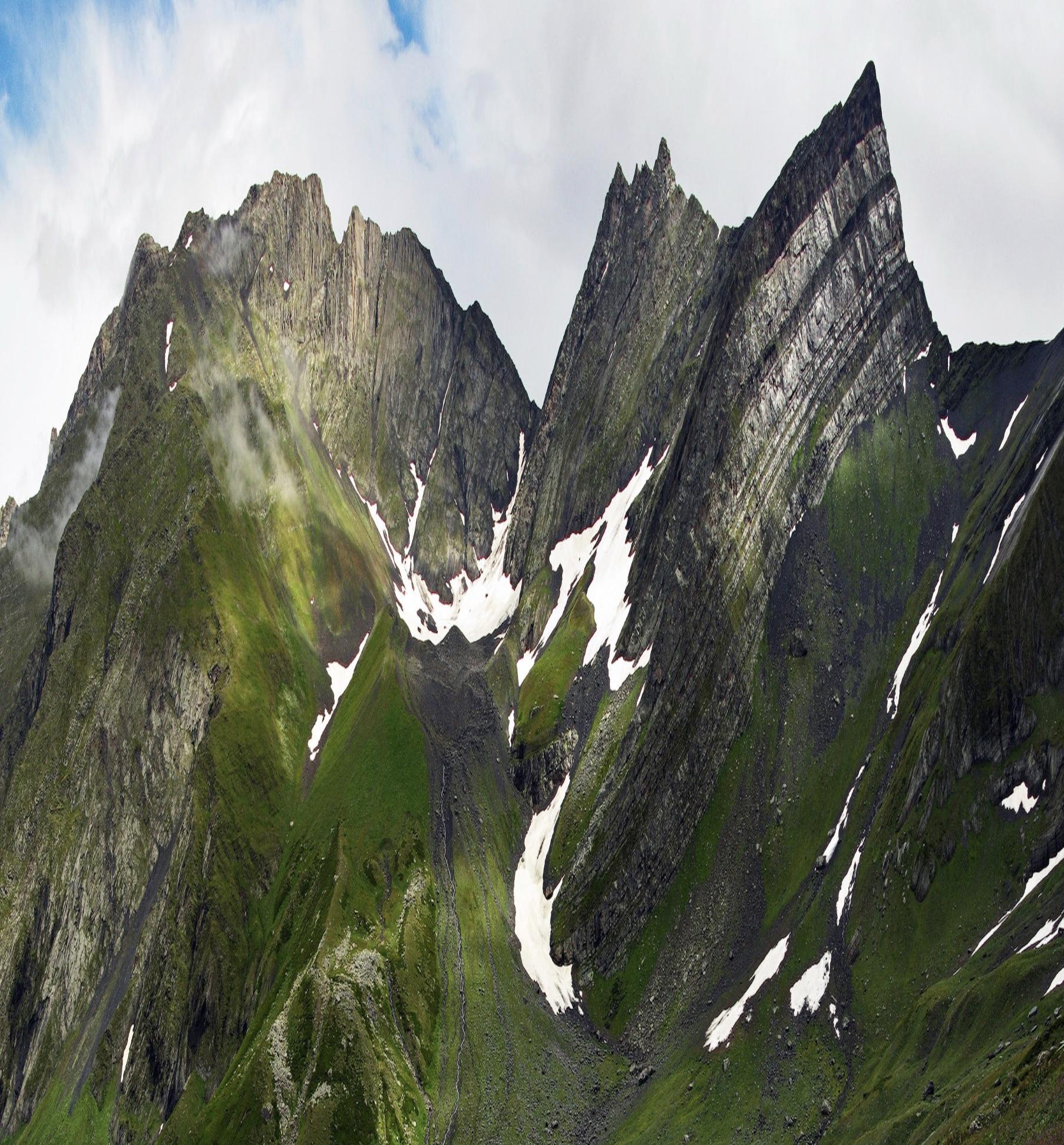 georgian-mountains