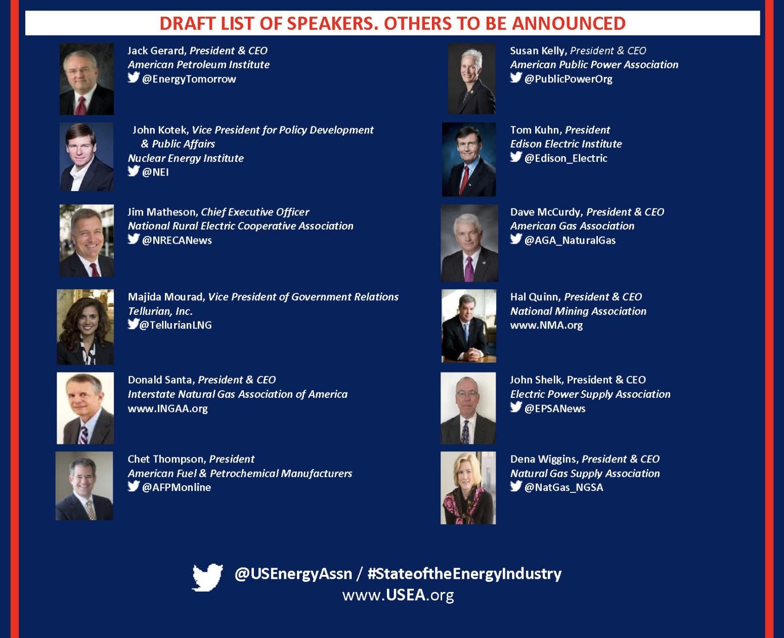 energy-industry-speakers