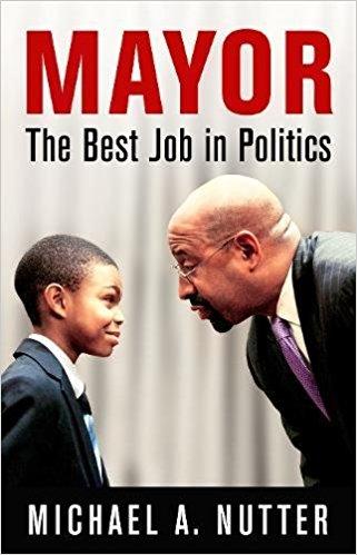 michael-nutter_mayor-book-3-200_