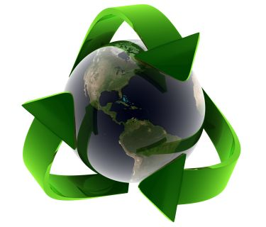 green-world-logo