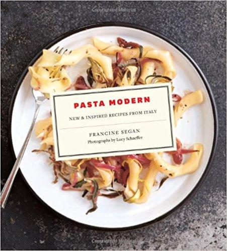 pasta-modern-4-203-200_