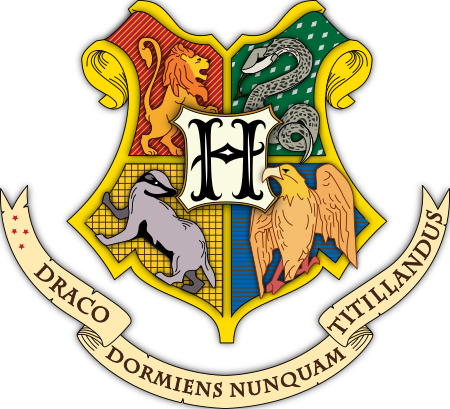 450px-hogwarts_coat_of_arms_colored_with_shading.svg
