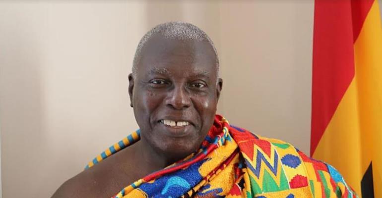 ghana-ambassador-xdgxntiwmtczmjc1nl9hbwjhc3nhzg9yx2jhd3vhac5qcgd8nzcwfdqwmhw0lzgvmjaxoa--