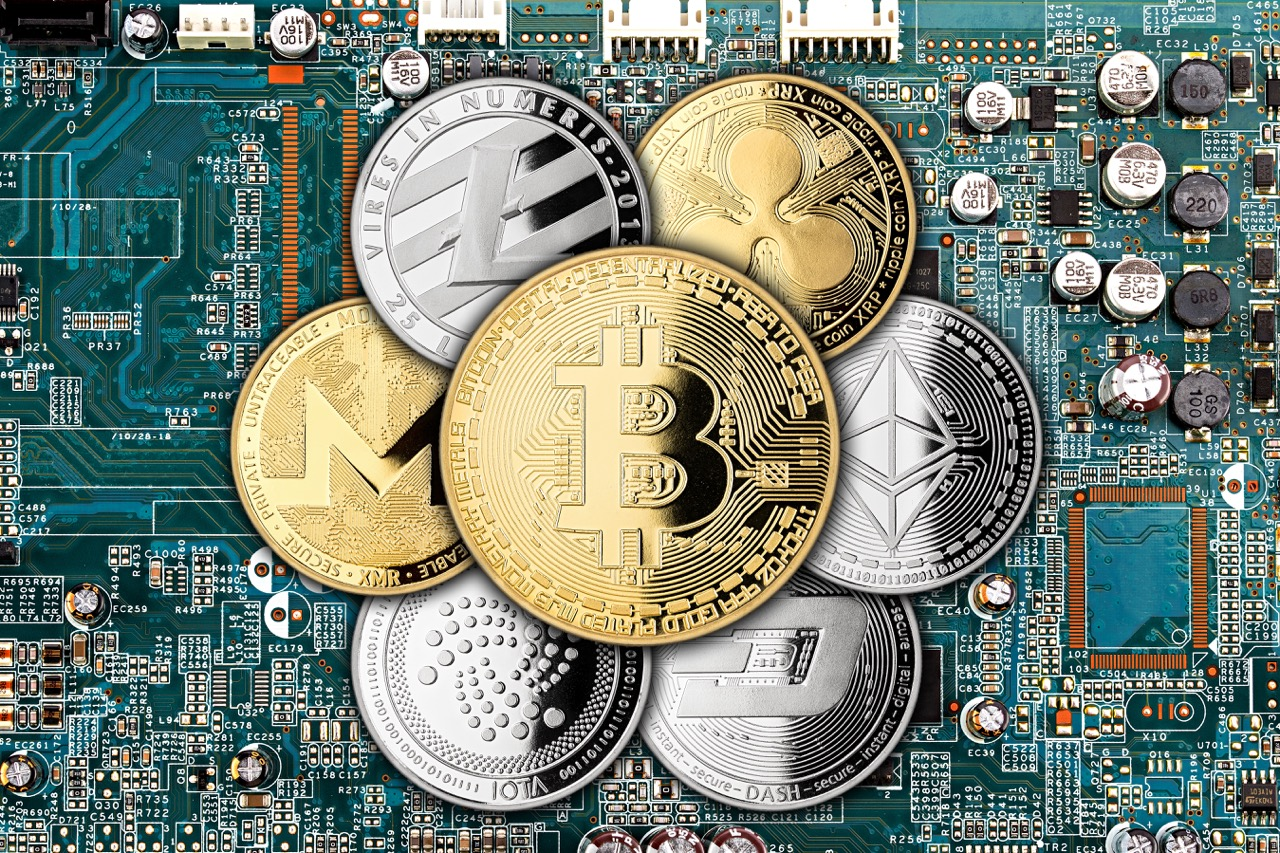 Wharton Club Of Dc Circuit Symbols Innovation Celebrities Electronics Components Decrypting Cryptocurrency Scams Ftc Hosts Workshop In Chicago