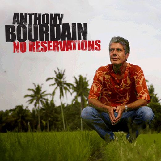 bourdain-no-reservations