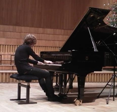 andrzej-wiercinski-polish-pianist