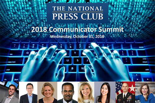 2018-10-31-communicator-summit_newer