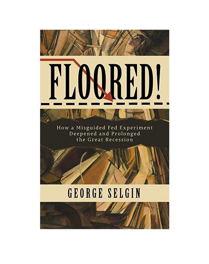 selgin-book