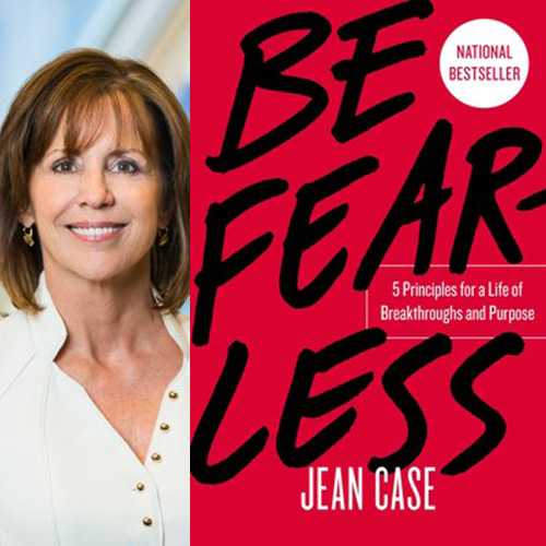 2019-02-19-case_fearless_square