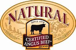 natural-cert-angus-beef