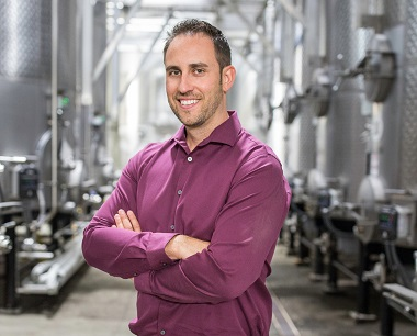 trevor-durling-beaulieu-vineyard-winemaker