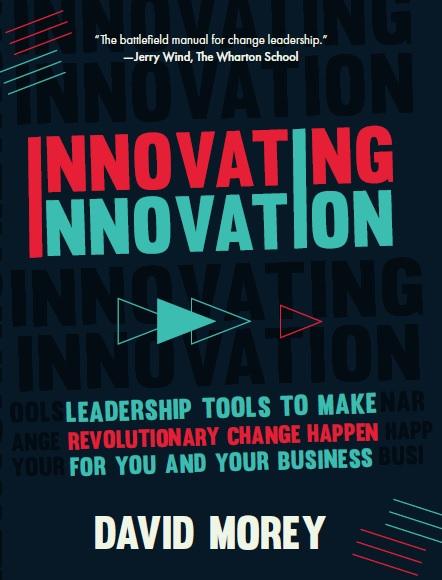 david-innovating-innovation-