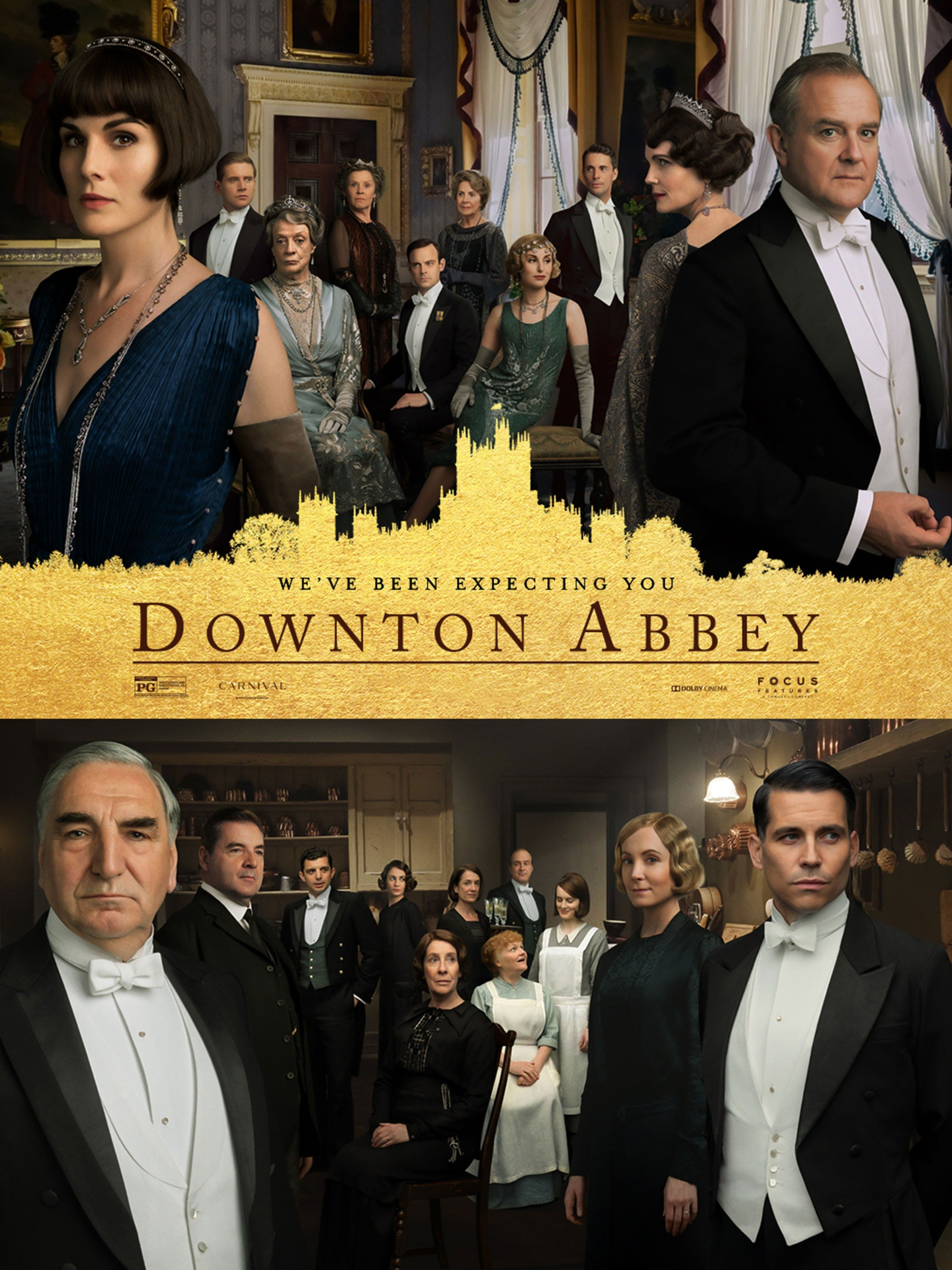 2019-09-16-downton-abbey-the-movie-p16356852_p_v13_ax