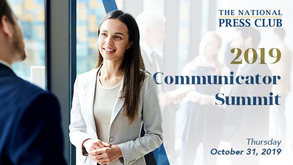 2019-10-31-2019-communicator-summit
