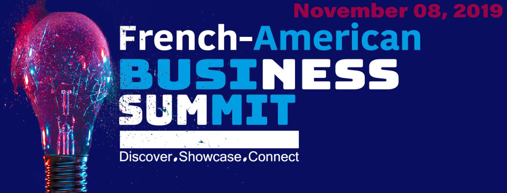 fa-business-summit