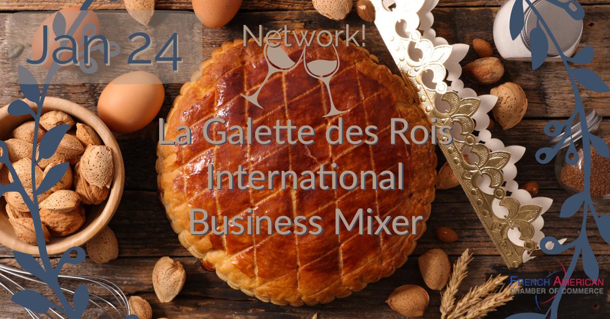 2020-01-17-galette-des-rois-network