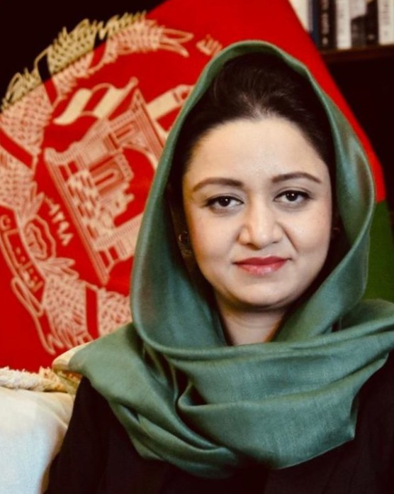 afghan_ambassador_to_the_united_states-_roya_rahmani