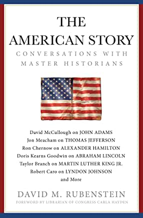 2020-02-24-the-american-story
