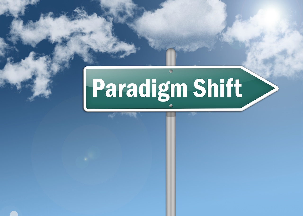 signpost--paradigm-shift-