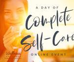 profile_290751848_complete-self-care-event
