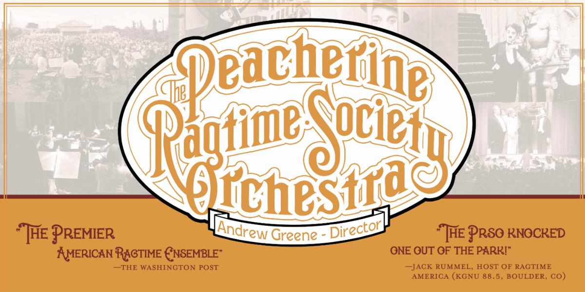 peacherine