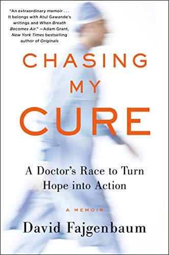 2020-05-14-david-chasing-my-cure-41wuc75oaxl