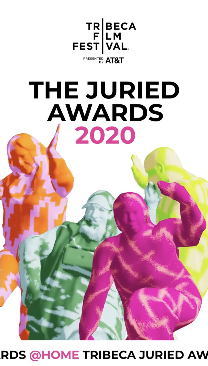 tribeca-juried-awards