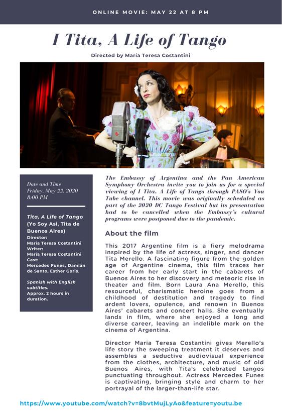 2020-05-22-tango-film