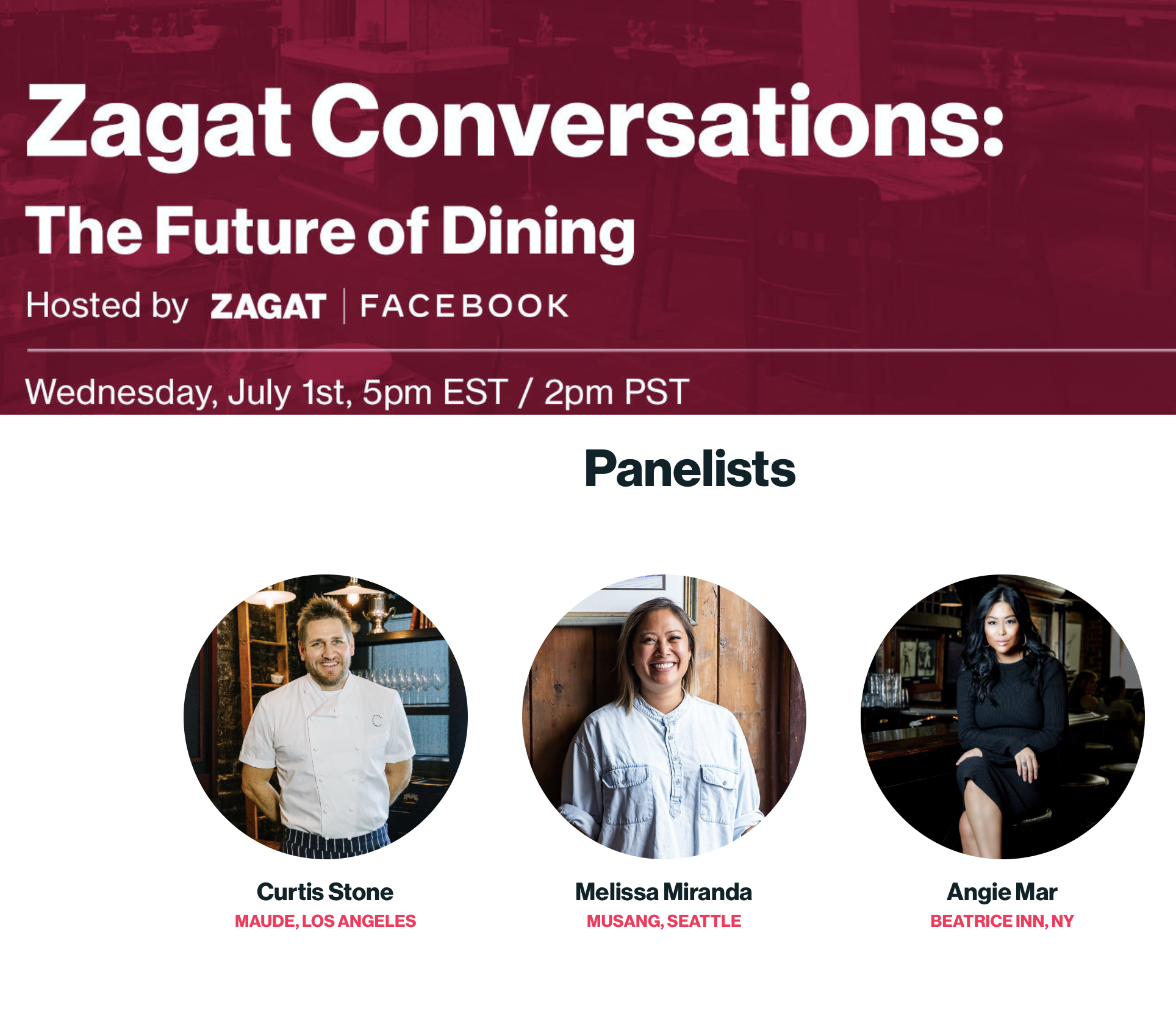 2020-07-01-zagat-conversations